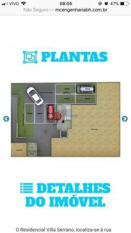 Apartamento tipo 2 Quartos com suíte e 2 Vagas - Foto 7