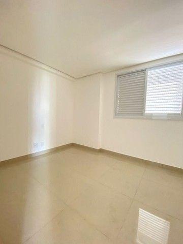 Apartamento Novo l 2Q l Nascente l Setor Oeste ! - Foto 8