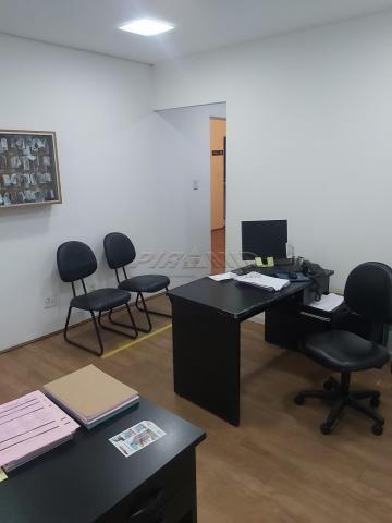Casa para alugar com 5 dormitórios em Jardim america, Ribeirao preto cod:L20108 - Foto 16