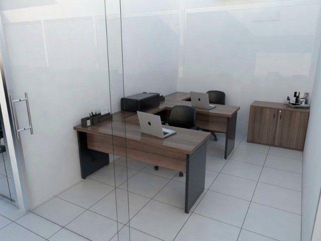 Projetos de escritório - Foto 4
