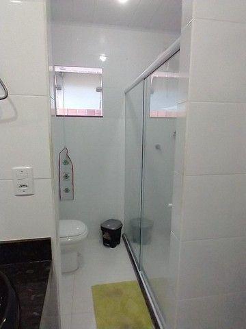 Vendo ótima casa na Vila Rubim- De R$280.000,00 por R$240.000,00 - Foto 2