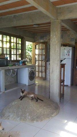 Vendo casa Mangaratiba  - Foto 3