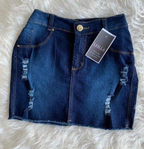 Saias e shorts - Foto 6
