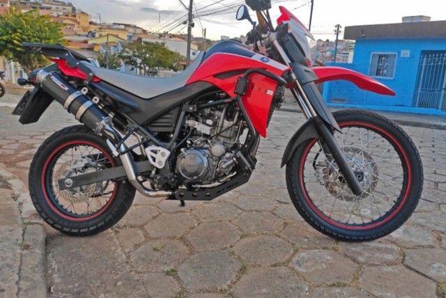XT 660 R  - Foto 6