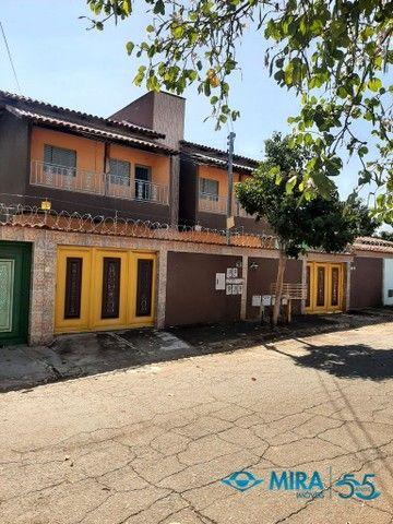 Casa sobrado com 2 quartos - Bairro Setor Criméia Leste em Goiânia - Foto 6