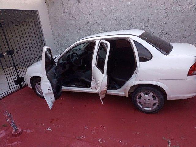 Vende-se carro - Foto 2