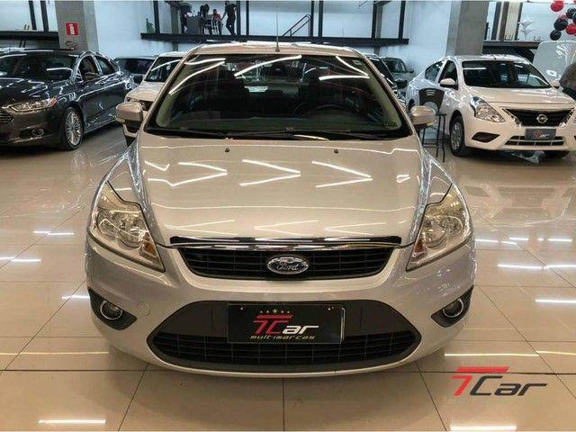 Ford Focus 2L FC FLEX - Foto 15