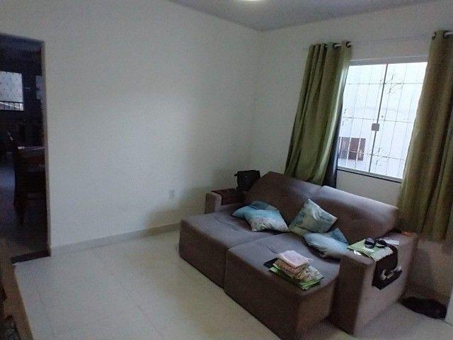 Vendo ótima casa na Vila Rubim- De R$280.000,00 por R$240.000,00 - Foto 17
