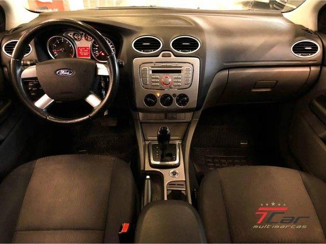 Ford Focus 2L FC FLEX - Foto 11