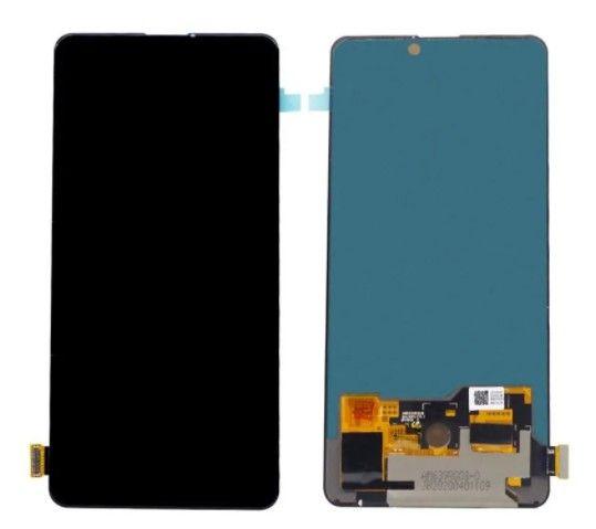 Display Xiaomi Mi 9t Tela Lcd Frontal