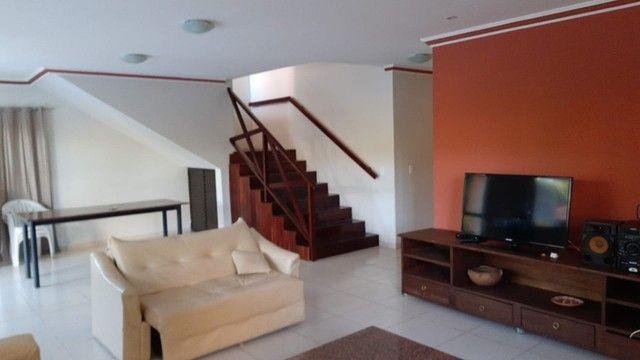 Casa de Alto Padrão 07 Quartos - 04 Suítes Excelente Condomínio Ótima Localização - Foto 6