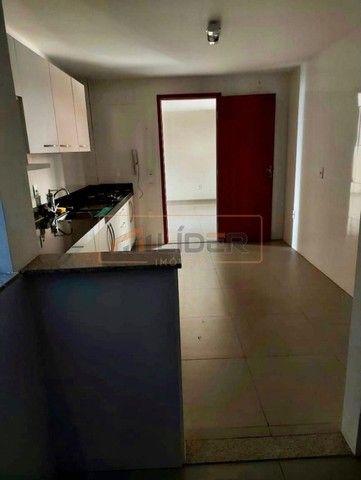 Apartamento com  02 Quartos + 01 Suíte no Di Cavalcanti - Foto 12