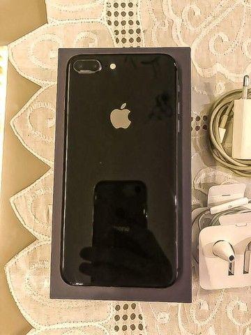 Iphone 8 plus - 64GB - Foto 2