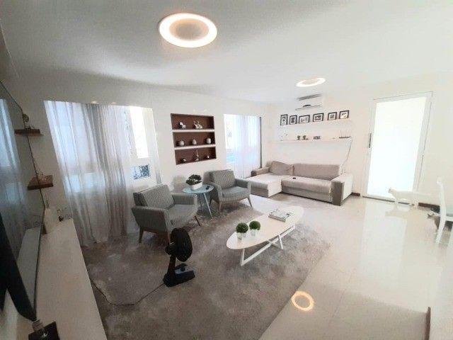 Casa Duplex para Venda, Colatina / ES. Ref: 1244 - Foto 7