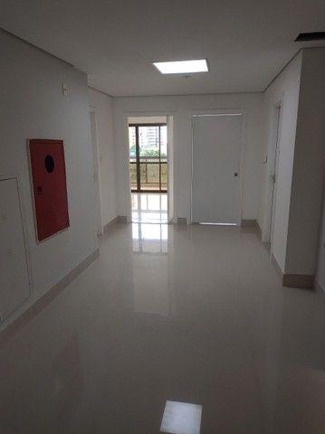 Garcia Prime Residence ,últimas unidades disponiveis apartir *de R$650 Mil* - Foto 4