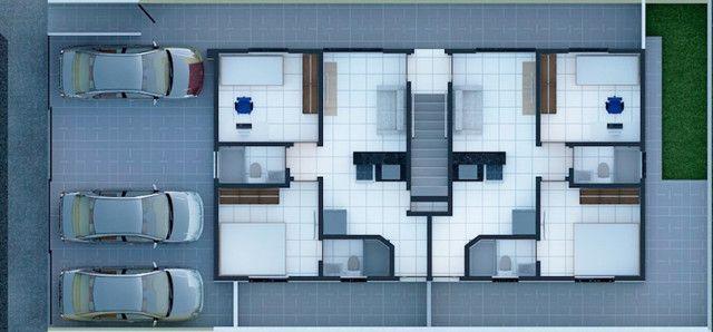 .Apartamento em mangabeira - 9203 - Foto 4