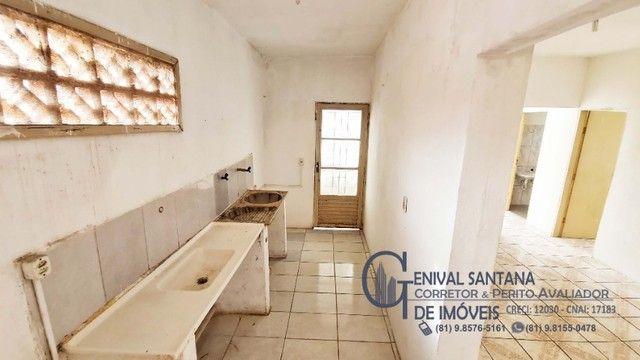 Duas Casas em Garapu Cabo! - Foto 16