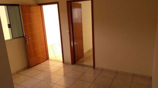 VENDA | Casa, com 2 quartos em JD PIONEIROS, PAIÇANDU - Foto 8