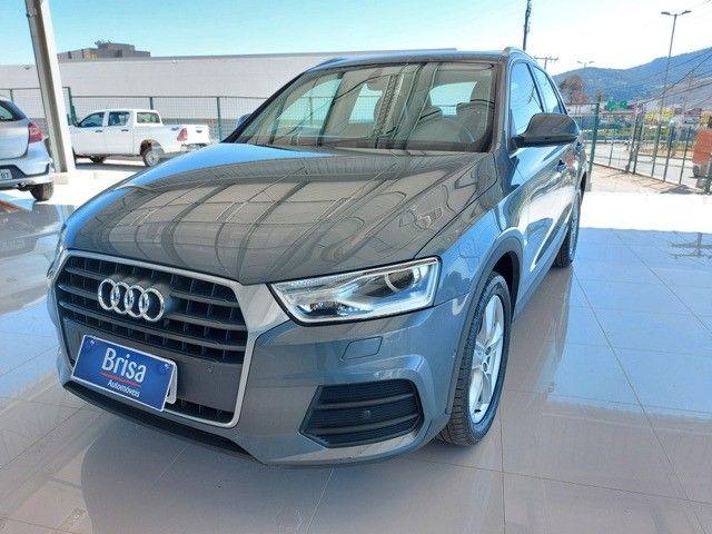 Audi Q3 Tsfsi 1.4 S-Tronic - Foto 3