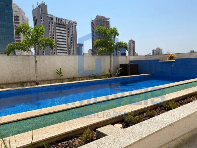 Residencial Lounge 22 - Foto 15