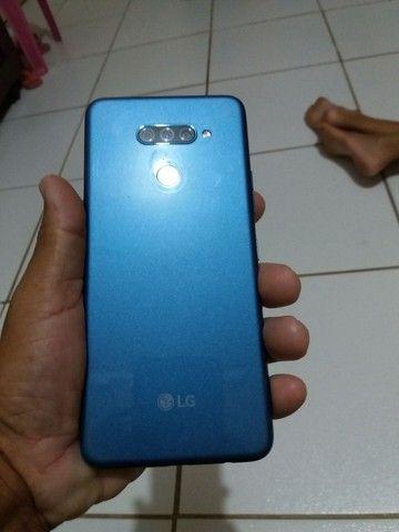 LG K50s  - Foto 4