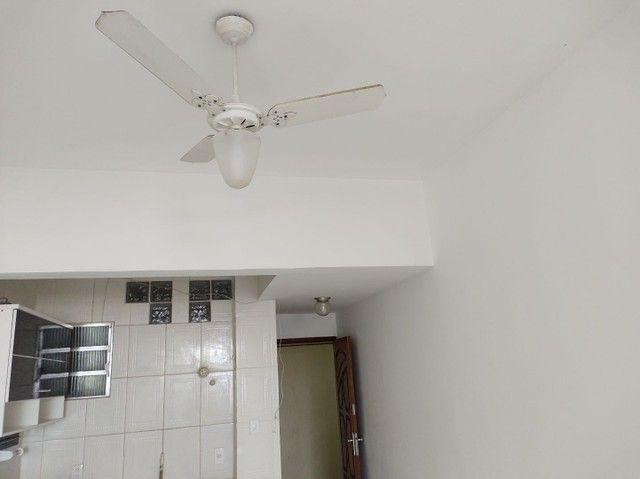 Apartamento kitnet Praia de Charitas - Foto 9