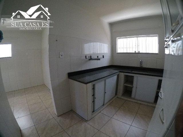 RQ-Casa Individual no P.R.Laranjeiras 02 quartos Próximo ao Hospital Dório Silva - Foto 13