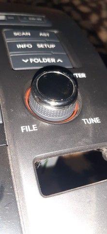 Kia cerato rádio original  - Foto 2