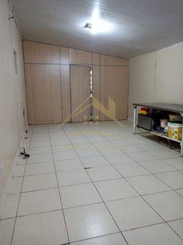 Casa com 3 quartos - Bairro Marajoara em Várzea Grande - Foto 4