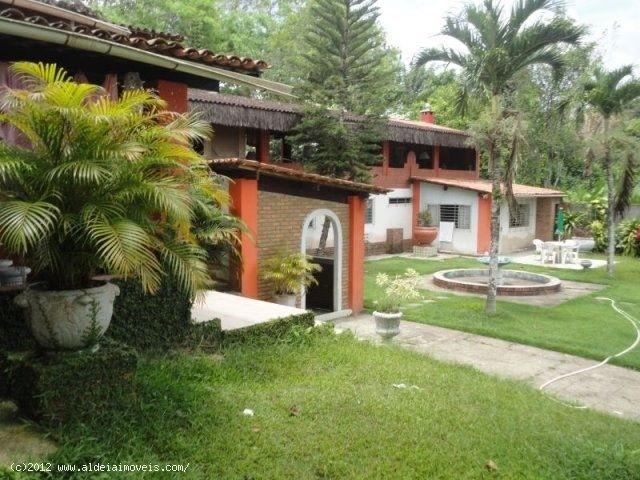Chácara com 4.000 m² em Aldeia - Foto 20