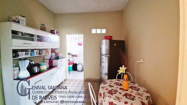 Duas Casas em Garapu Cabo! - Foto 8