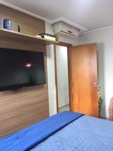 Ed Biarritz Pq Tamandaré 3 quartos/suíte  Venda - Foto 11