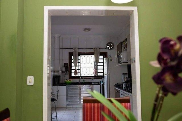 casa com 3 dormitórios em colatina *karina* - Foto 4