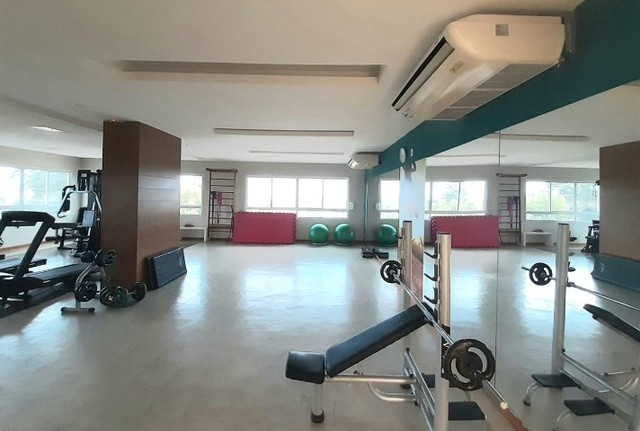 Casa Duplex para Venda, Colatina / ES. Ref: 1244 - Foto 18