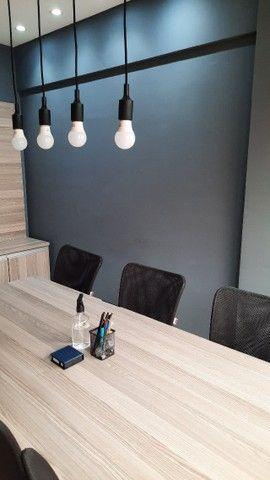 Sala para Cursos/Treinamentos/Reuniões etc. - Foto 5
