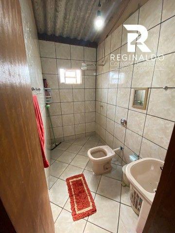 Vendo Casa - 2 Quartos. Setor Leste, Luziania/GO - Foto 6