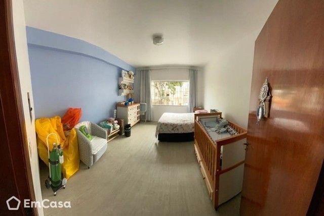 casa com 2 quartos em barbados colatina *karina* - Foto 5