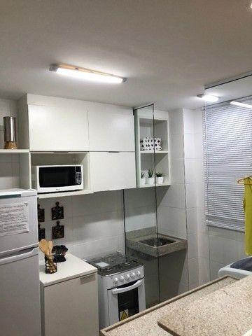 LC- Residencial Pontal da enseda. Venha Morar em Fragoso! - Foto 8