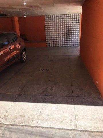 VS - Apartamento na Conselheiro Aguiar - 2 qtos, área de serviço e DCE - Taxas inclusas. - Foto 11