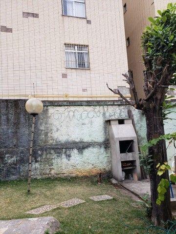 Casa à venda com 3 dormitórios em Santa rosa, Belo horizonte cod:4348 - Foto 7
