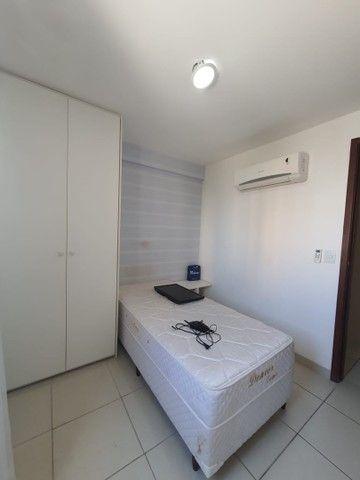 Alugo apartamento 2 quartos por R$ 2.500,00 - Foto 5