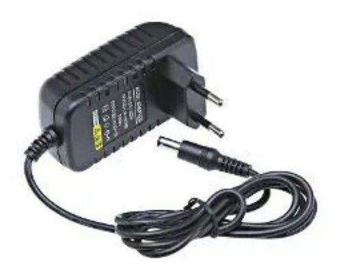 Fonte 12v 2a Bi-volt Automática - Foto 3