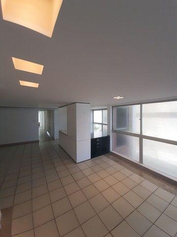 Apartamento 4 quartos,  Av boa viagem  - Foto 10