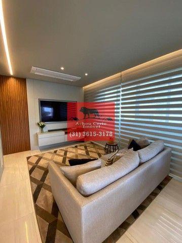 Excelentes Apartamentos 04 quartos Santo Agostinho - Foto 10