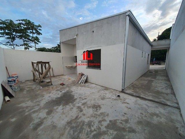 Casa No Conjunto Águas Claras 1 // 02 quartos sendo 01 suíte  - Foto 17