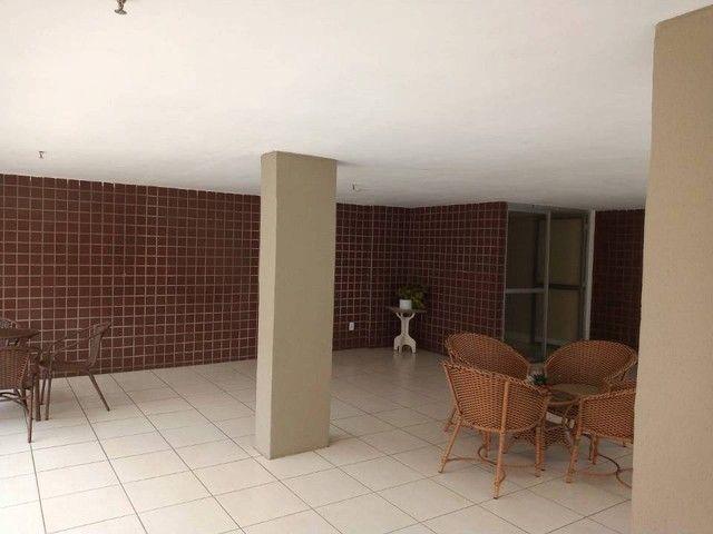 Apartamento para venda com 89 metros quadrados com 3 quartos em José Bonifácio - Fortaleza - Foto 14