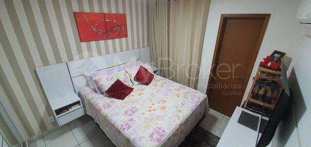 Apartamento com 3 quartos no Condomínio Clube Invent Joy - Bairro Residencial Eldorado em - Foto 16