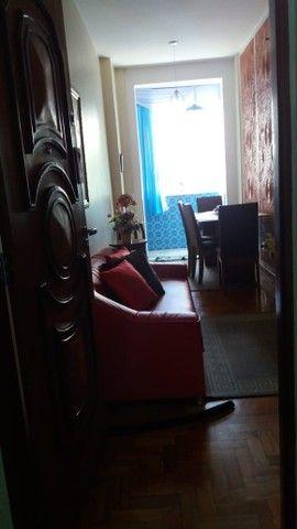 Apartamento 2 quartos à venda - Barro Preto - Foto 3