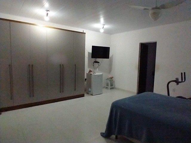 Vendo ótima casa na Vila Rubim- De R$280.000,00 por R$240.000,00 - Foto 12