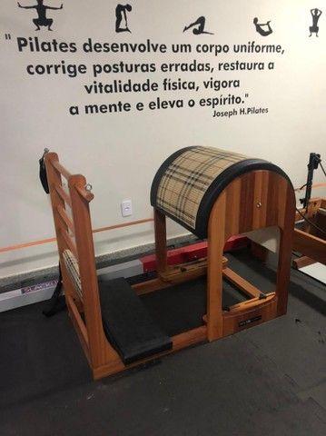 Estúdio de Pilates e Neopilates e Suspensus - Foto 6
